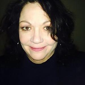 Debbie Sherrill-Hartz headshot