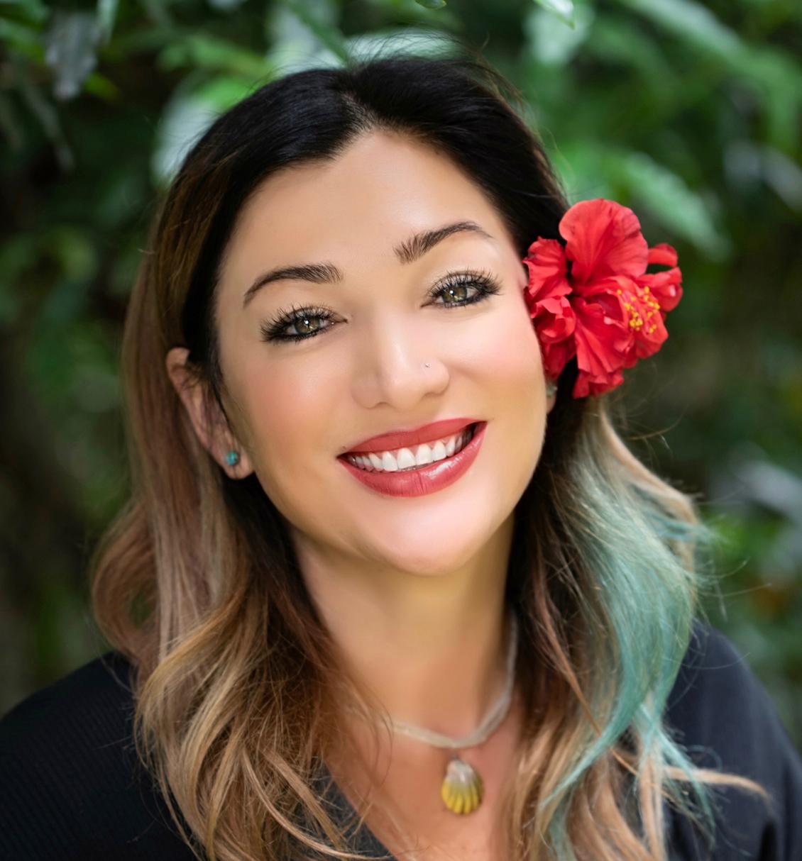 Christie Ramirez