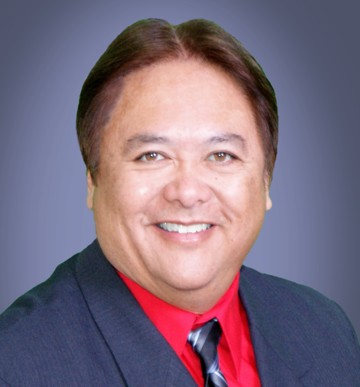 Randy Sanches
