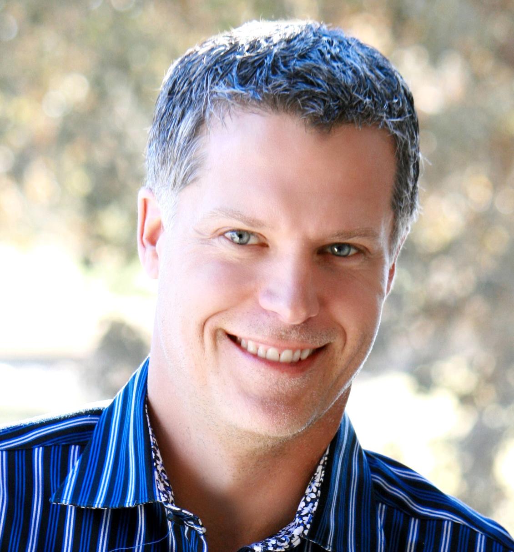 Russel Gundlach
