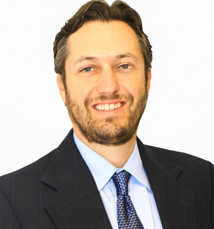 Ryan Halldorson